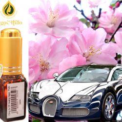 Đào - Peach Oil