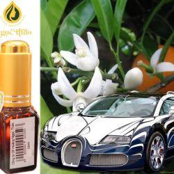 Hoa Cam - Orange Oil