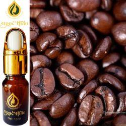 Tinh dầu Cà Phê - Coffe oil