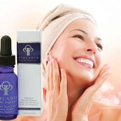 Serum giữ ẩm, chống oxy hóa – Moisture on Demand