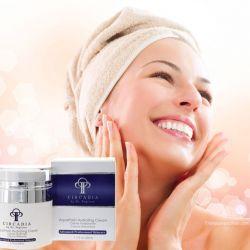 Kem Dưỡng Duy Trì Và Tăng Độ Ẩm Cho Da – Aquaporin Hydrating Cream