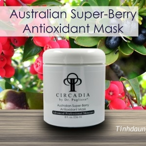 Australian-Super-Berry-Antioxidant-Mask-300x300