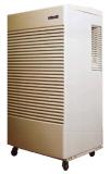 Harison dehumidifier HD-100B (HD100B)