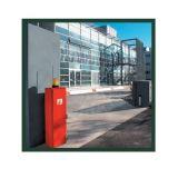 Thanh chắn Barrier pro BFT 20090110-164137