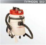 Typhoon SE2