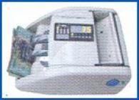 Xinda XD - 2131F