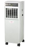 Máy làm mát không khí Nakami AC-900
