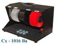Máy đánh giầy CX-1016Ba