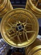 Vario 125 cho Airblade; click; vision