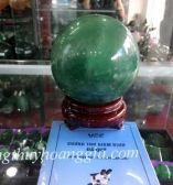 Cầu đá Florit MSP:CF3318