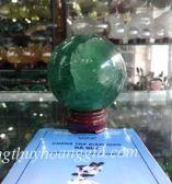 Cầu đá Florit MSP:CF1890
