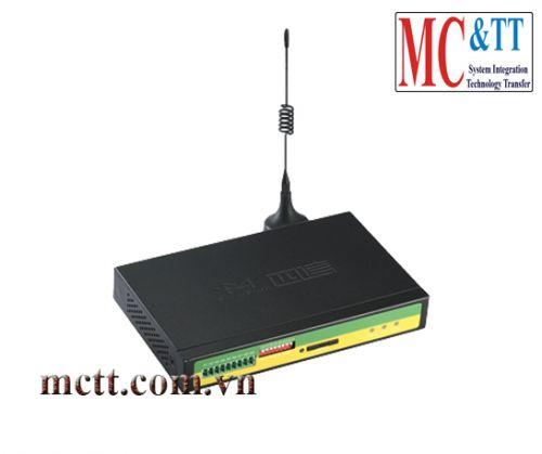 F2264 CDMA RTU