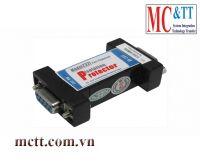 Bộ bảo vệ cách ly RS-232 3Onedata Model232I