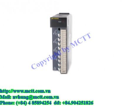 PLC Cimon CM1-XD64C