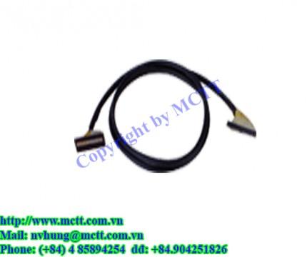 PLC Cimon CM2-SCB15E IO 32 Cable for PLC-S