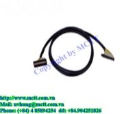 PLC Cimon CM2-SCB15E IO 32 Cable for PLC-S