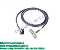 PLC Cimon CM0-SCB15M