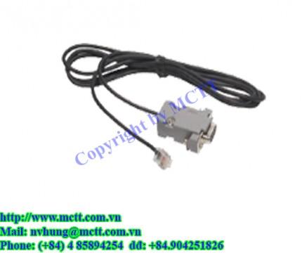PLC Cimon CM0-CBL15
