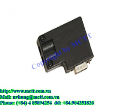 PLC Cimon RP-DPC014