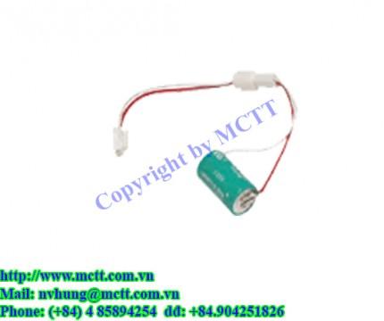 PLC Cimon CM0-BAT