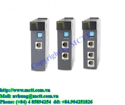PLC Cimon CM1-EP01A