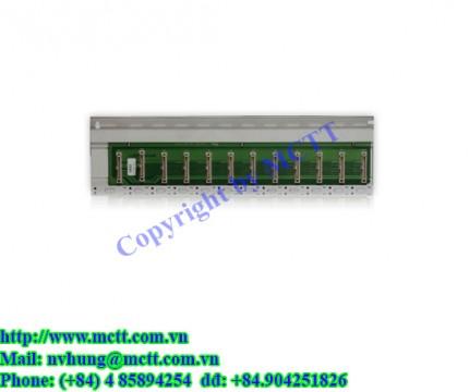 PLC Cimon CM1-BS10A