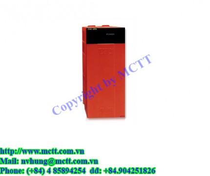 PLC Cimon CM1-SPR