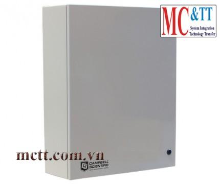 Hộp bảo vệ thiết bị kích thước 24x30 inch Campbell Scientific ENC24/30S