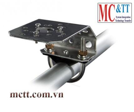 Vị trí lắp đặt cảm biến năng lượng mặt trời Campbell Scientific CM225