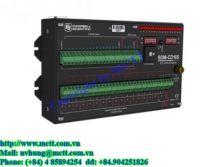 Bộ điều khiển 16 kênh bán dẫn DC Campbell Scientific SDM-CD16S