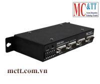 Module 4 kênh I/O nối tiếp Campbell Scientific SDM-SIO4