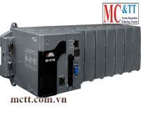 Standard XP-8000 with 7 I/O Slots ICP DAS XP-8741