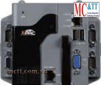 XP-8041-EN Standard XP-8000 without I/O Slot ICP DAS XP-8041