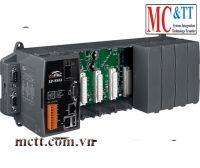 Standard LinPAC-8000 with 8 I/O Slots ICP DAS LP-8841-G