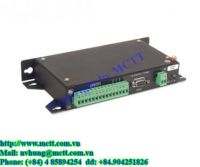 Module 2 kênh giao diện dây rung Campbell Scientific AVW211
