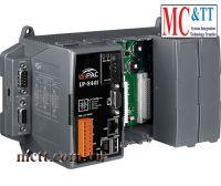 Standard LinPAC-8000 with 4 I/O Slots ICP DAS LP-8441-G