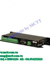 Module 2 kênh giao diện dây rung 900MHz Campbell Scientific AVW206