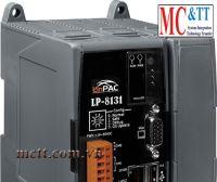 Standard LinPAC-8000 with 1 I/O Slot ICP DAS LP-8131-G