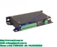 Module 2 kênh giao diện dây rung Campbell Scientific AVW216