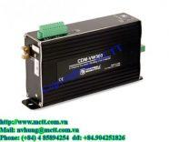 Analyzer 2 kênh giao diện dây rung Campbell Scientific CDM-VW300