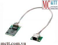 Single Gigabit LAN module NEXCOM NISKLAN01