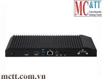 Fanless Embedded Computer NEXCOM NDiS B426