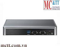 Máy tính nhúng không quạt NEXCOM NDiS 167