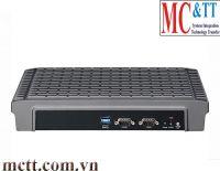 Máy tính nhúng không quạt NEXCOM NDiS B532