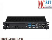 Máy tính nhúng NEXCOM NDiS M324