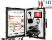 Instant Digital Shelf Solution Pack NEXCOM IDS-100