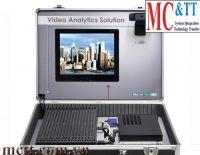 Video Analytics Solution Pack NEXCOM VAS-100