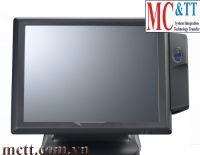 Màn hình cảm ứng POS 15 inch NEXCOM NPD 1050