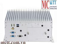 8-CH PoE Premium Mobile NVR NEXCOM MVS 5210