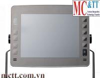 Rugged Vehicle Mount Computer NEXCOM  VMC 3000/ 3001